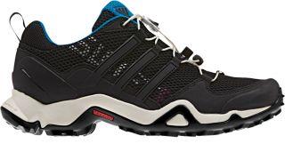 adidas Terrex Swift R Hiking Shoes   Women's   REI Garage
