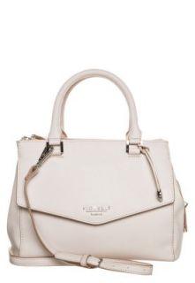 Cheap Womens Handbags  Sale on ZALANDO UK