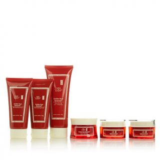 Wei East Golden Root Renewal Collection   8010059