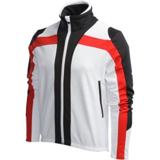 Men's Bike Jackets   Soft & Hard Shell