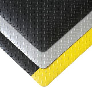 Saddle Trax Doormat by Design by AKRO