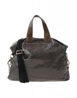 Pinko Black Handbag   Women Pinko Black Handbags   45314916DG