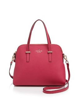 Designer Handbags: Satchels, Tote Bags & More