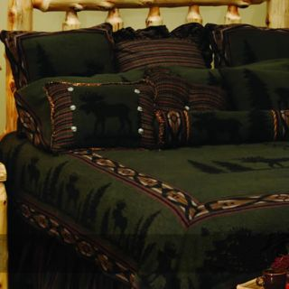 Bed & Bath Bedding All Bedding Sets Wooded River SKU: FBJ1349