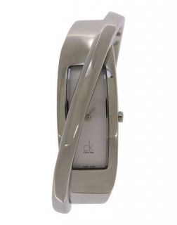 Ck Calvin Klein Wrist Watch   Men Ck Calvin Klein Wrist Watches   58027702