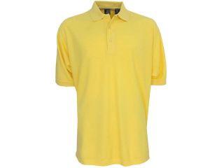 Page & Tuttle Pima Cotton Polo Golf Shirt