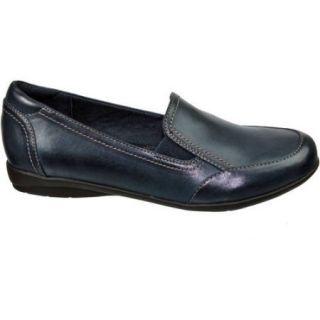 Dr. Scholls Womens Glimmer Casual Slip on Shoe, Wide Width