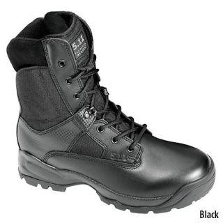 5.11 Tactical Womens ATAC 8 Boot