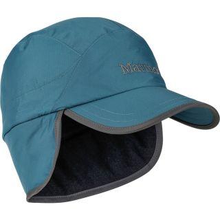 Marmot Precip Insulated Baseball Cap cede7a3ae373